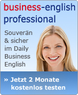 Testen Sie business-english professional