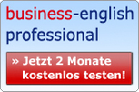 Testen Sie business-english professional ganze zwei Monate kostenlos!