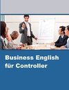 Business English für Controller