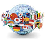 Country-specific tips, Quelle: Fotolia