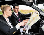 Driving around the world, Quelle: Fotolia