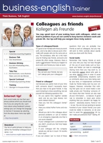 Preview PDF-Ausgabe November 2012